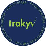 TRAKYV