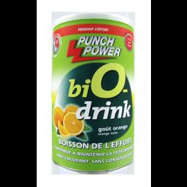 biodrink-orange