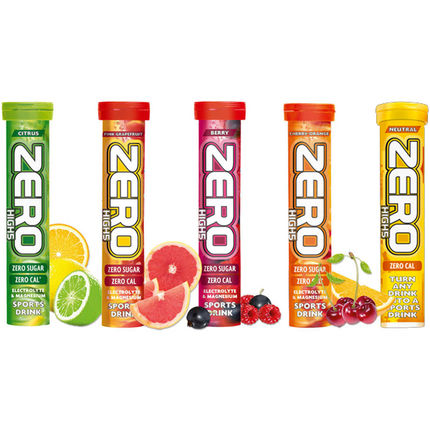 high5_zero-electrolyte-drink-five-varieties_AW13