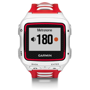 GARMIN Forerunner® 920XT + HR RED1