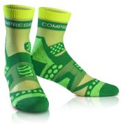 compressport_racing_v2_1_run_ultra_socks_2015_green