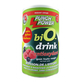biodrink-antioxydant-fruits-rouges-1